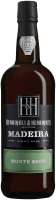 Monte Seco Extra Dry Madeira DOP - Henriques & Henriques