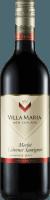 Private Bin Merlot Cabernet Sauvignon 2018 - Villa Maria