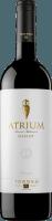 Atrium Merlot DO 2018 - Miguel Torres