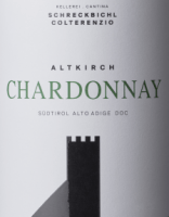 Vorschau: Chardonnay Altkirch 2020 - Kellerei Schreckbichl