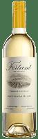 Sauvignon Blanc Littoral 2018 - Fortant de France