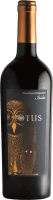 Asio Otus Vino Varietale d'Italia - Mondo del Vino