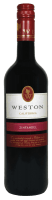 Vorschau: Zinfandel 1,0 l 2017 - Weston Estate Winery