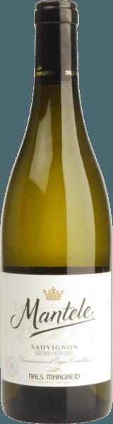 Mantele Sauvignon Blanc 2018 - Nals Margreid von Nals Margreid