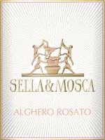 Vorschau: S&M Rosé Alghero DOC 2020 - Sella & Mosca