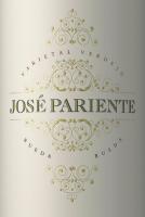 Vorschau: Varietal Verdejo DO - José Pariente