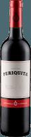 Periquita Tinto Original VR 2018 - J.M. da Fonseca