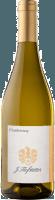 Chardonnay Südtirol DOC 2019 - J.Hofstätter