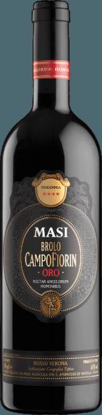 Brolo Campofiorin Oro Rosso del Veronese 2016 - Masi Agricola