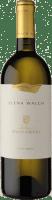 Pinot Grigio Castel Ringberg Südtiroler DOC 2018 - Elena Walch