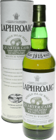 Laphroaig Quarter Cask Whisky - Scotch Whisky von der Laphroaig Distillerie