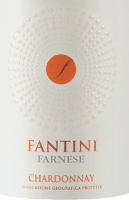 Vorschau: Fantini Chardonnay 2020 - Farnese Vini