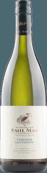 Classique Viognier Sauvignon 2019 - Domaine Paul Mas von Domaine Paul Mas