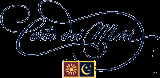 Corte dei Mori - Cantine Francesco Minini