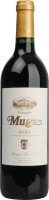 Reserva Rioja DOCa 2016 - Bodegas Muga