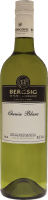 Chenin Blanc 2019 - Bergsig Estate