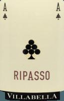 Vorschau: Valpolicella Ripasso Classico Superiore DOC 2017 - Villabella