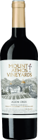Mount Athos Vineyards 2011 - Tsantali