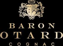 Baron Otard