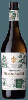 La Quintinye Vermouth Extra Dry - Maison Villevert