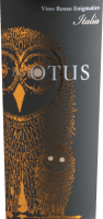 Vorschau: Asio Otus Vino Varietale d'Italia - Mondo del Vino