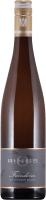 Sauvignon Blanc 2019 - Rings