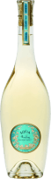 Sofia Riesling 2016 - Francis Ford Coppola Winery