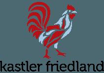 Kastler Friedland