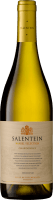 Barrel Selection Chardonnay 2018 - Bodegas Salentein