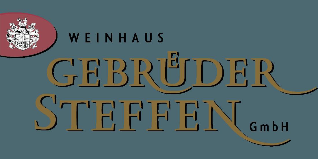 Weinhaus Gebrüder Steffen