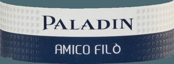 Amico Filò Frizzante - Paladin von Paladin