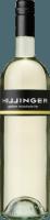 Gelber Muskateller 2019 - Leo Hillinger