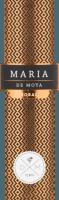 Preview: Maria Bobal DO 2017 - Bodega de Moya