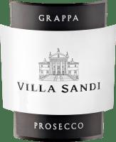 Preview: Grappa di Prosecco - Villa Sandi