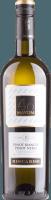 Mavum Pinot Bianco Pinot Nero Trevenezie 2019 - Biscardo