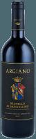 Brunello di Montalcino DOCG 2015 - Argiano