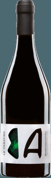 Biancoaugusto Toscana IGT 2017 - Le Verzure von Azienda Agricola Le Verzure