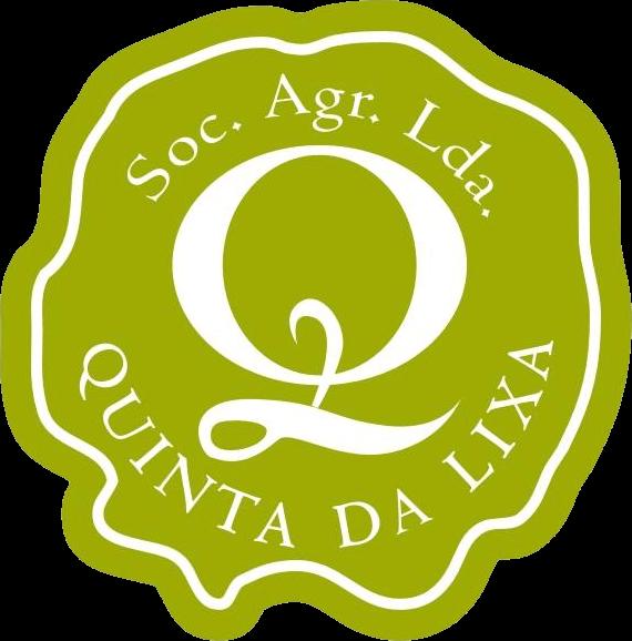 Quinta da Lixa