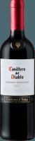 Casillero del Diablo Cabernet Sauvignon 2019 - Concha y Toro