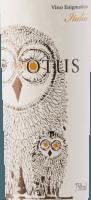 Vorschau: Asio Otus Weiss Vino Varietale d'Italia - Mondo del Vino