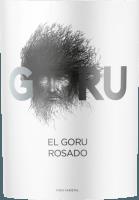 Vorschau: El Goru Rosado Jumilla DO 2020 - Ego Bodegas