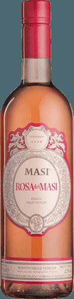 Rosa dei Masi Rosato delle Venezie DOC 2019 - Masi Agricola von Masi Agricola