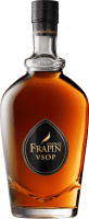 V.S.O.P. Premier Cru de Cognac - Cognac Frapin