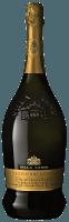 Prosecco Superiore Valdobbiadene Spumante Extra Dry DOCG 3,0 l Jeroboam - Villa Sandi