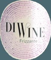 Vorschau: Di Wine Frizzante Blanco 2018 - Valdecuevas