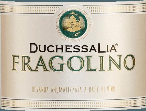 Der Fragolino Bianco von Duchessa Lia aus dem Piemont zeigt im geschwenkten Glas eine brillante, hellgelbe Farbe. In ein Schaumweinglas eingegossen, präsentiert dieses weinhaltige Getränk aus Italien herrlich ausdrucksstarke Aromen nach Orangeblüte, Pampelmuse, Geissblatt und Akazie, abgerundet von weiteren fruchtigen Nuancen. Der Fragolino Bianco kann zurecht als außergewöhnlich fruchtbetont und samtig bezeichnet werden, da er mit einem wunderbar lieblichen Geschmacksprofil vinifiziert wurde. Am Gaumen präsentiert sich die Textur dieses leichtfüßigen weinhaltiges Getränk wunderbar leicht und knackig. Durch seine lebendige Fruchtsäure offenbart sich der Fragolino Bianco am Gaumen herrlich frisch und lebendig. Im Abgang begeistert dieses weinhaltiges Getränk aus der Weinbauregion Piemont schließlich mit guter Länge. Es zeigen sich erneut Anklänge an Kirschblüte und Kumquat. Speiseempfehlung für den Fragolino Bianco von Duchessa Lia Dieser italienische Weinhaltiges Getränk sollte am besten gut gekühlt bei 8 - 10°C genossen werden. Er eignet sich perfekt als Begleiter zu Pfirsich-Maracuja-Dessert, Mandelmilch-Gelee mit Litschis oder Holunderblüten-Joghurt-Eis mit Zitronenmelisse.