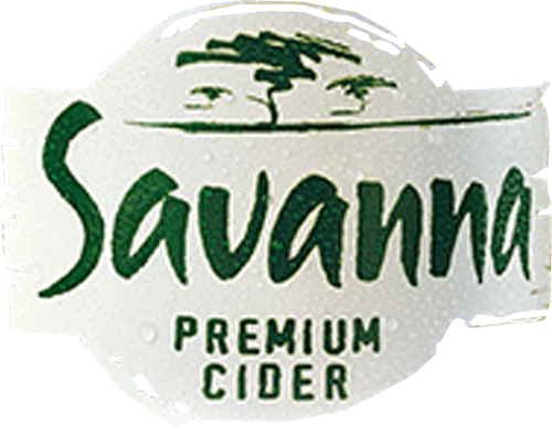 Savanna Dry Premium Cider - Savanna von Savanna