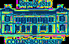 Collin-Bourisset