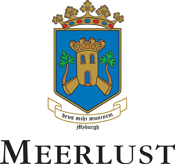 Meerlust Wine Estate
