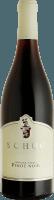 Vorschau: Pinot Noir Sonoma Coast 2017 - Schug Winery
